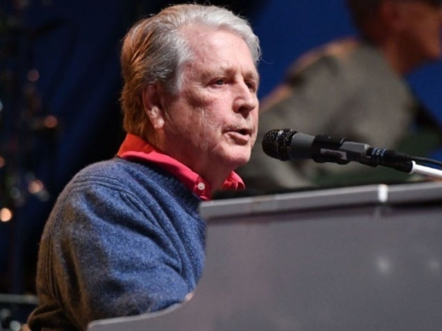 Beach Boys Singer Brian Wilson Cancels Upcoming Tour Due to Mental Illness: 'It's Been Pretty Scary for Awhile'
