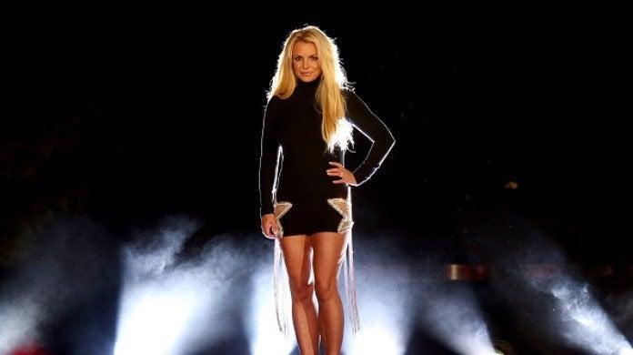 Britney Spears-2