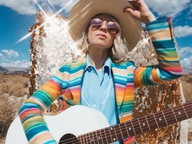 Brooke White Gives 'California Twist' to Country Music With New Single, Upcoming Album 'Calico'