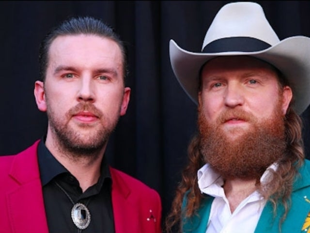 Brothers Osborne Ready Release of 'Live at the Ryman' Album