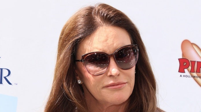 caitlyn-jenner-getty