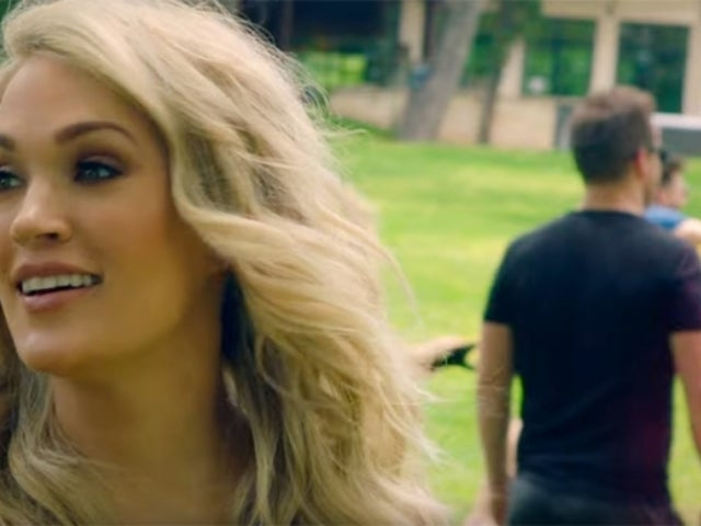 Carrie Underwood Serves up Bright Dose of Summer With 'Southbound' Music Video