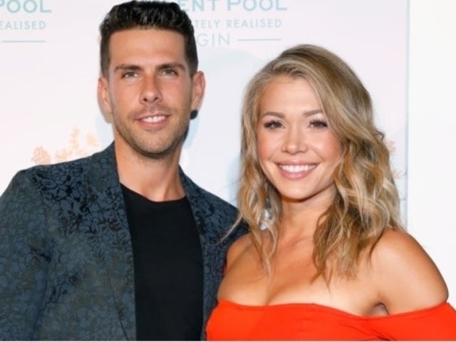 'Bachelor in Paradise' Couple Krystal Nielson and Chris Randone Split After 8 Months of Marriage