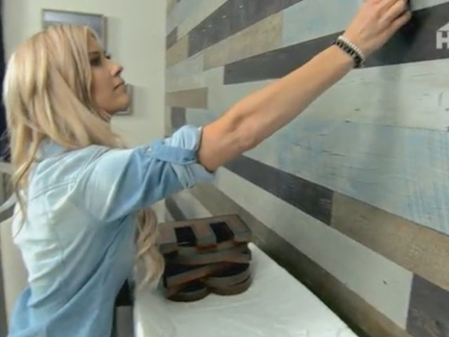 Christina Anstead Bids 'Bittersweet' Goodbye to Home Shared With Ex Tarek El Moussa During 'Christina on the Coast'
