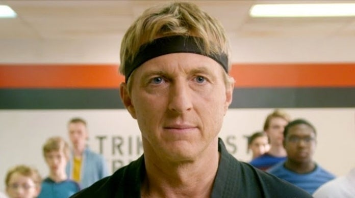 cobra-kai-william-zabka-johnny-lawrence