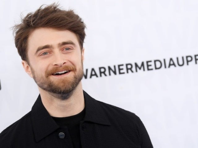Daniel Radcliffe's Scariest Movie Yet Airs on TV Tonight