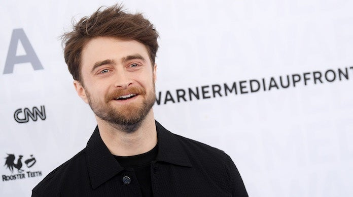 daniel-radcliffe-getty