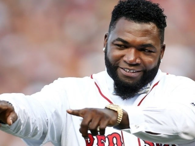 David Ortiz Shooting: Alleged Mastermind Shooter Arrested