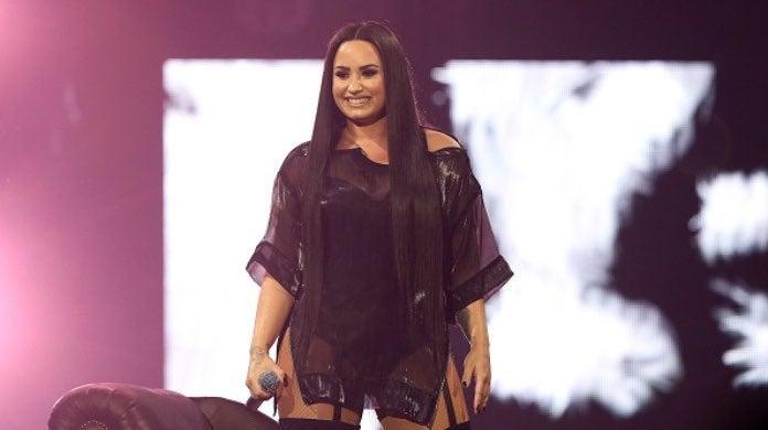 Demi Lovato-2