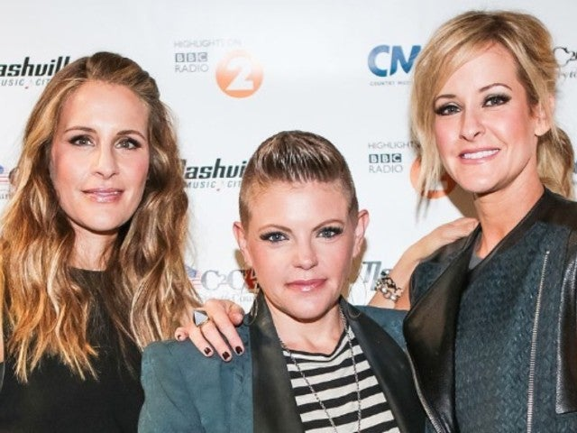 Dixie Chicks Postpone Release of New Album 'Gaslighter'