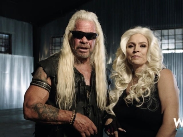 Dog the Bounty Hunter Says He's 'Not Afraid to Die,' Says He'll See Wife Beth Chapman Again