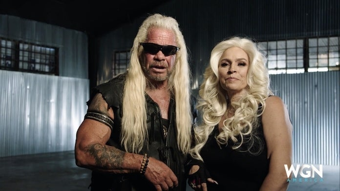 dog's-most-wanted-dog-beth-chapman