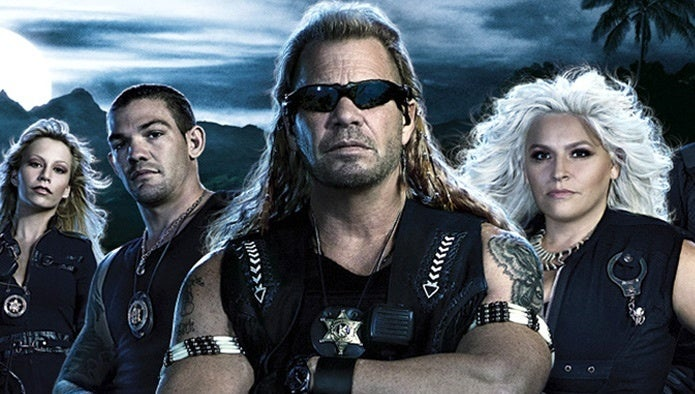 dog-the-bounty-beth-chapman-lyssa-leland