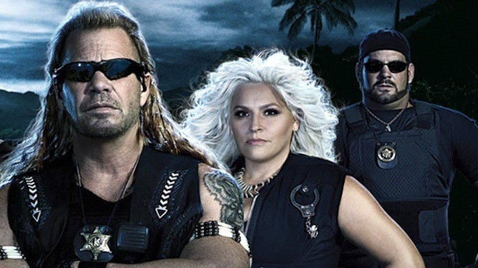 dog-the-bounty-hunter-beth-chapman-duane-jr