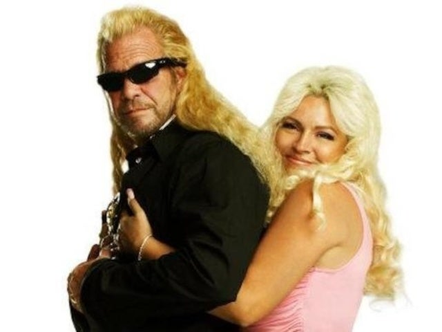 'Dog the Bounty Hunter' Star Duane Chapman Posts Emotional Plea to Late Wife Beth on Valentine's Day