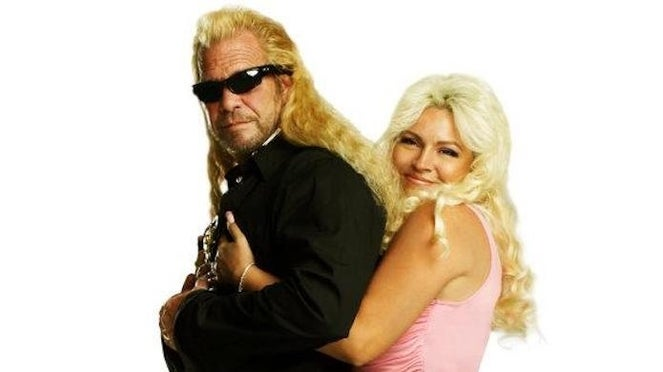 dog-the-bounty-hunter-duane-chapman-beth-1