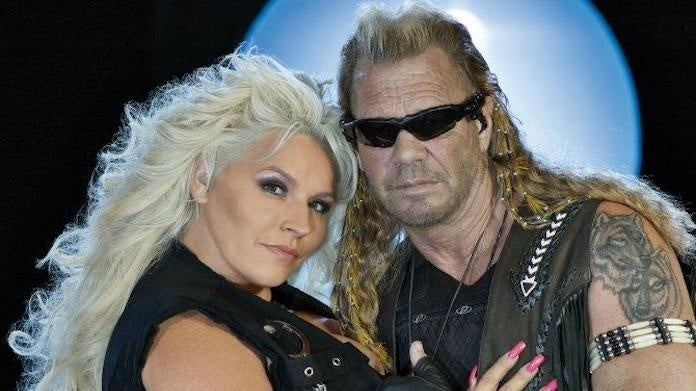 dog-the-bounty-hunter-duane-chapman-beth-2