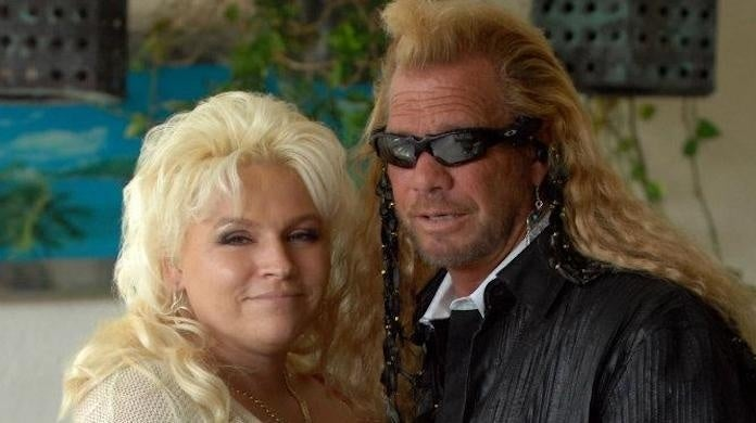 dog-the-bounty-hunter-duane-chapman-beth-3