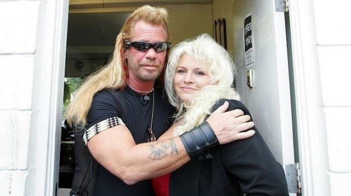 dog-the-bounty-hunter-duane-chapman-beth-4