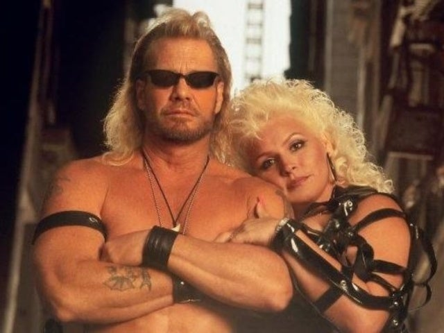 Who Is 'Dog the Bounty Hunter' Alum Justin Bihag, Accused by 'Baby Lyssa' of Stealing Beth's Ashes