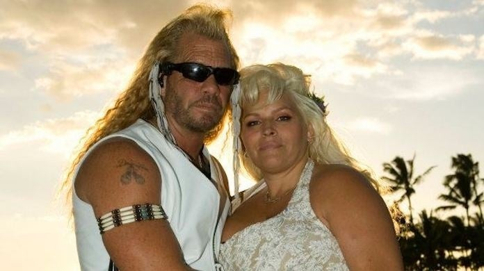 dog-the-bounty-hunter-duane-chapman-beth-6