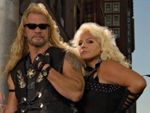 Beth Chapman: How to Watch and What Time Is 'Dog the Bounty Hunter' Star's Memorial Service