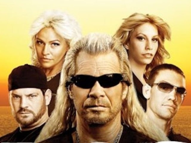 Lyssa Chapman Asks Fans to Show Dad Duane 'Dog the Bounty Hunter' Star 'Love' at Upcoming Fest