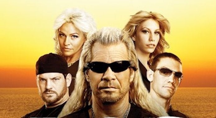 dog-the-bounty-hunter-duane-chapman-beth-family-2