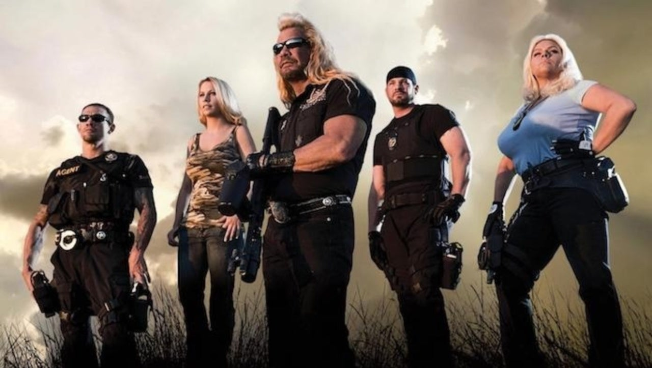 'Dog the Bounty Hunter' Star Reveals Scary At-Home Mishap.jpg