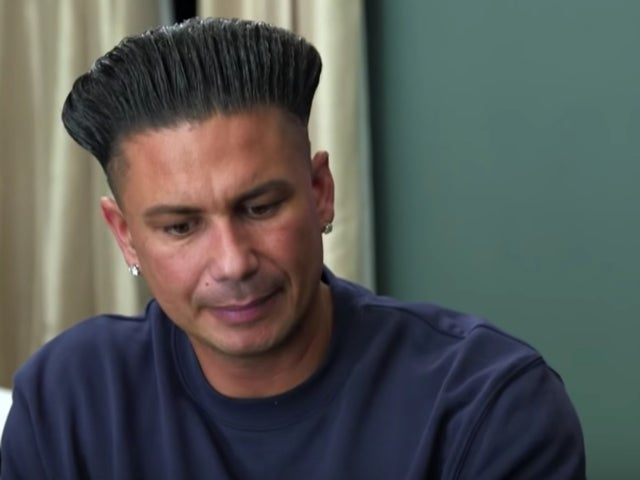 'Double Shot at Love': Who Did Pauly D and Vinny Guadagnino Pick in the Finale?