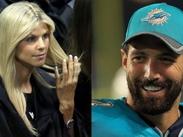 Elin Nordegren's Boyfriend Jordan Cameron: Everything to Know About the Former NFL Player