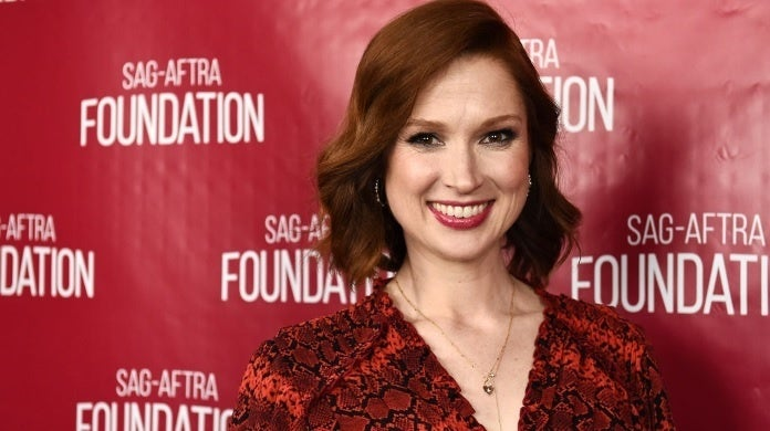 ellie kemper may 2019 getty images