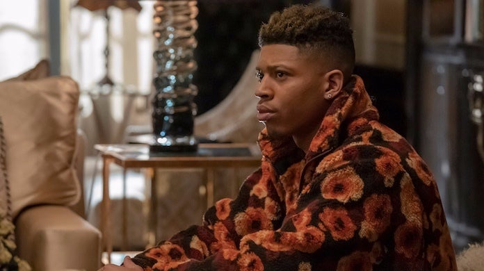 empire-bryshere-gray-getty