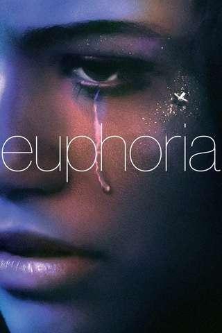 euphoria_default
