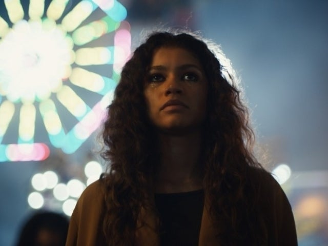 'Euphoria' Stuns HBO Viewers and Leaves Fans 'Speechless' After Its Graphic Scenes Debut