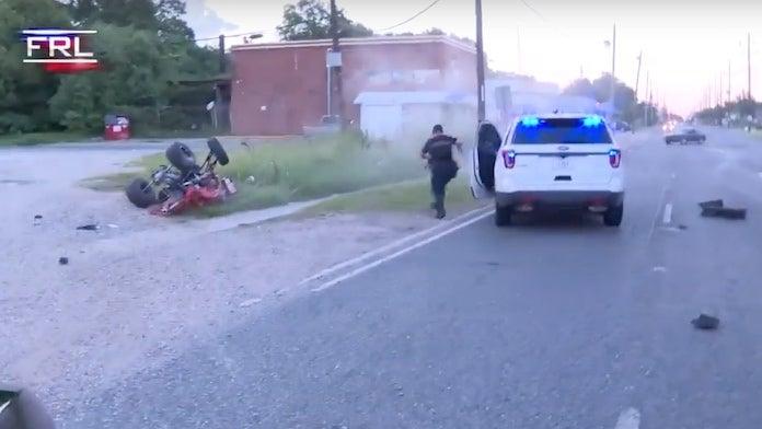 first-responders-live-fox-atv-crash