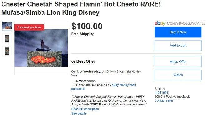 flamin-hot-cheeto-2
