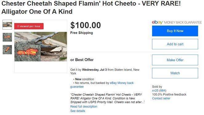 flamin-hot-cheeto-4
