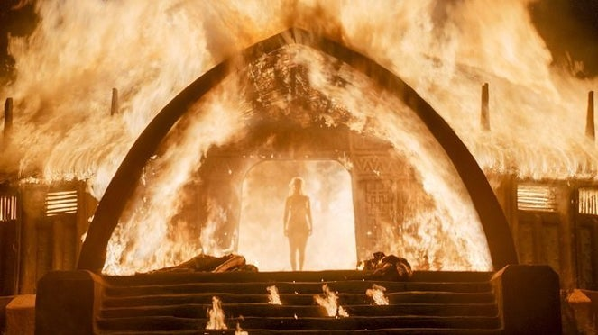 game-of-thrones-daenerys-hbo