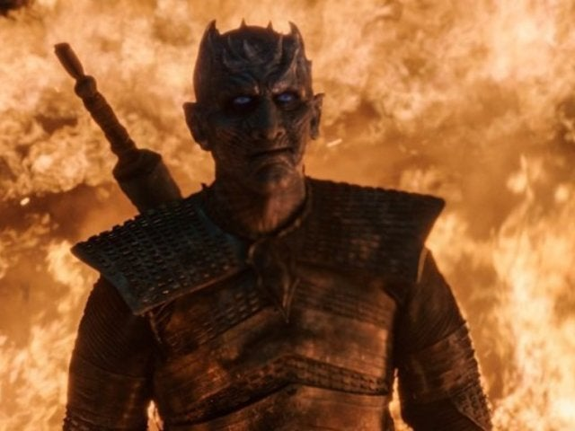 'Game of Thrones': George R.R. Martin's Books Will End Differently, Here's Why