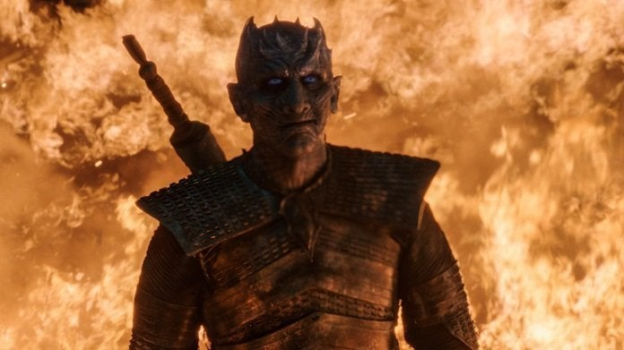 game-of-thrones-night-king-dragonfire-hbo
