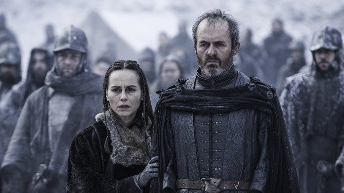 game-of-thrones-stannis-hbo