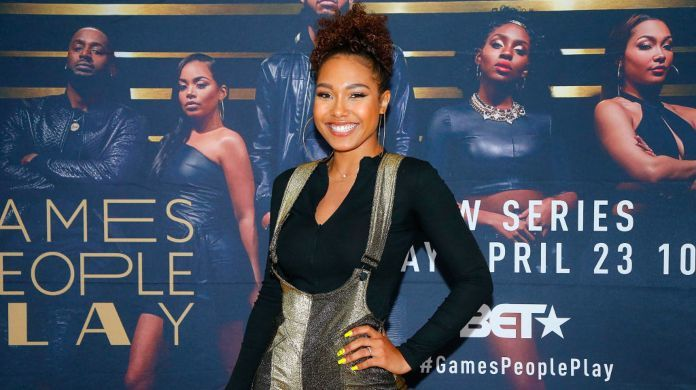 games-people-play-parker-mckenna-posey