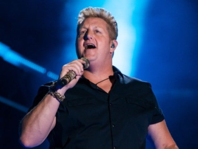 Beth Chapman Mourned by Rascal Flatts' Gary LeVox: 'What a Sad Day for All of Us'