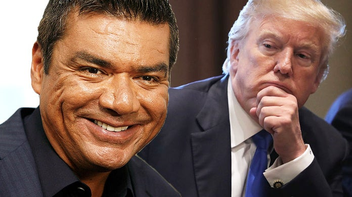 george_lopez_donald_trump