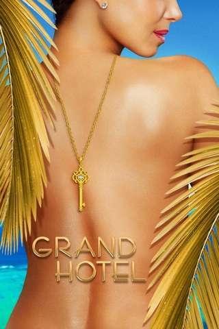 grand_hotel_default