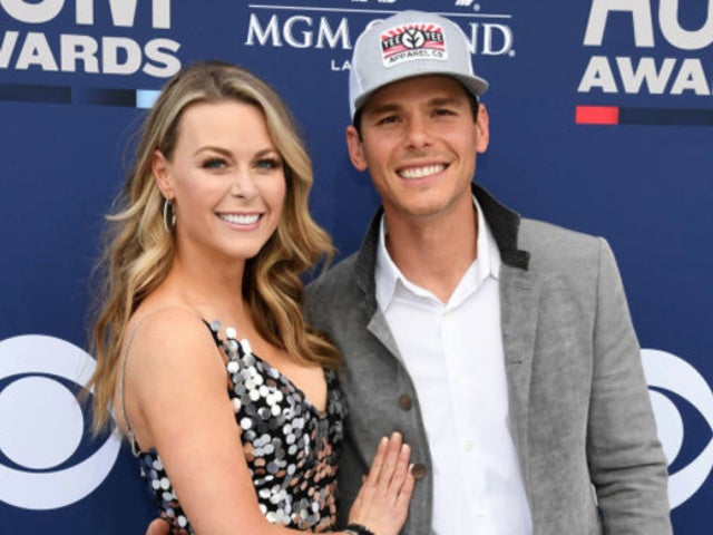 Granger Smith: Everything to Know About the Country Music Singer