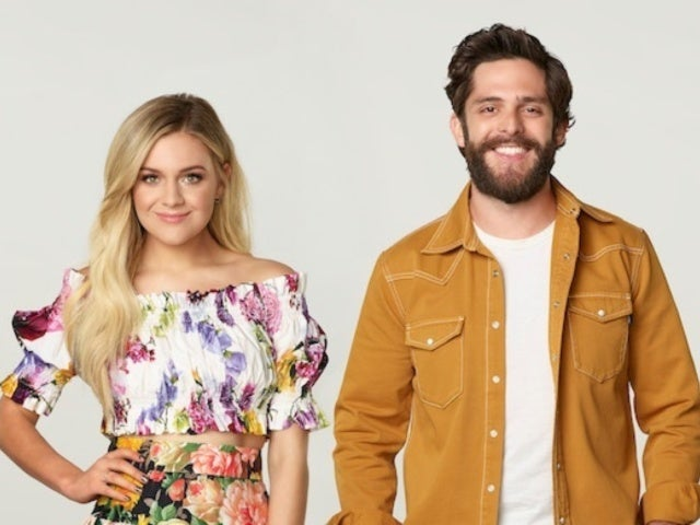 Kelsea Ballerini, Thomas Rhett Returning to Host CMA Fest TV Special With Bobby Bones