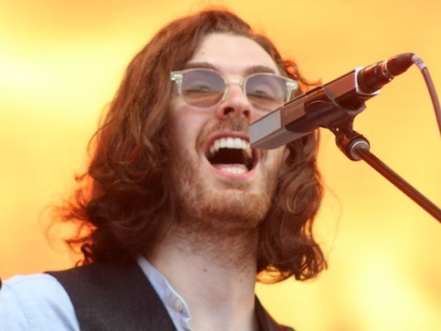 Bonnaroo: Hozier Reflects on Mumford and Sons Team-Up, Praises Brandi Carlile