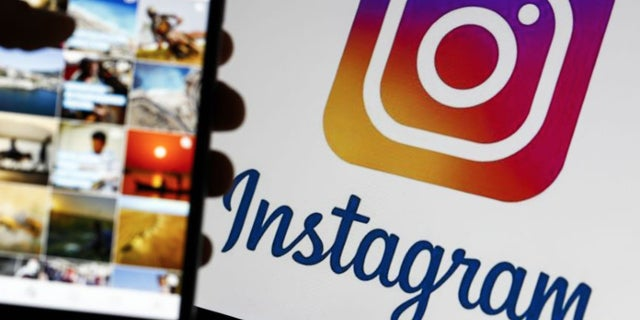instagram_down
